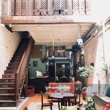 Boutique hotel @ Georgetown UNESCO Zone , Georgetown