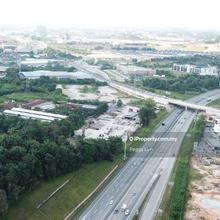 Kulim Kuala Kertil Sungai Petani, Kulim Kuala Kertil Sungai Petani, Sungai Petani