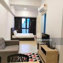 REVO @ Aurora Place, Bukit Jalil, Bandar Bukit Jalil, Bukit Jalil