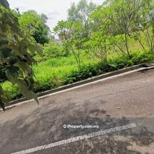 Taman Yarl, Puchong