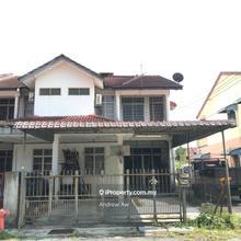 Kampong Rokma, Wakaf Baru