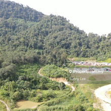 Taman Bukit Kristal, Seremban