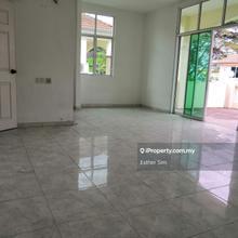 2 Storey Semi-Detached house, Seberang Jaya