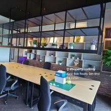 Austin 18 Versatile Business Suite,Austin Perdana, Mount Austin, Johor Bahru