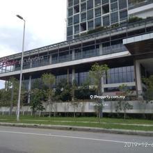 The Place, Cyberjaya