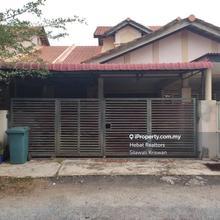 Damansara Freehold,Opentitle,Below market, Kuantan
