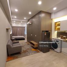 REV.O@ Aurora Place Bukit Jalil, Pavillion 2, Bukit Jalil City, Bukit Jalil