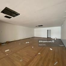 Bandar Bukit Tinggi 2 Ground Floor Shop For Rent, Bandar Bukit Tinggi