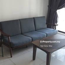 Conezion, IOI Resort City, Putrajaya