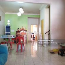 Bandar Kinrara , BK 5B , Puchong, Bandar Kinrara