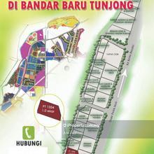 BANDAR AUTOCITY, BANDAR BARU TUNJONG, Bandar Baru Tunjong, Kota Bharu