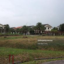 Anak Bukit,  Palm Resort, Kulai