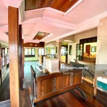 Samaza Inn , Homestay 15 Bilik Kota Bharu, Kota Bharu