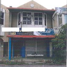 Taman Seri Sentosa, Pasir Puteh, Kelantan, Taman Seri Sentosa, Pasir Puteh, Kelantan, Pasir Puteh