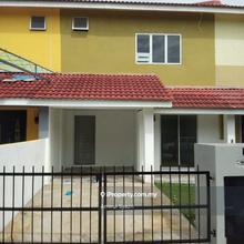 TAMAN SEBERANG JAYA FASA 4A, Kuala Perlis