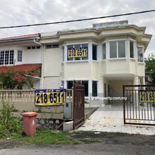 PETALING JAYA SS5, Kelana Jaya