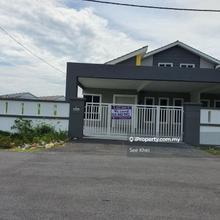 Kamunting Aman, Taiping