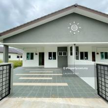 Bandar Baru Setia Awan, Seri Manjong