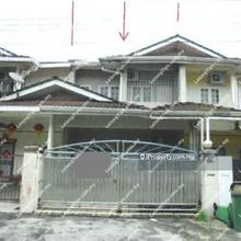 Taman Desa Moyang, Off Jalan Tondong-Batu Kawa, Kuching