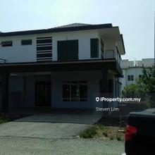 Pasir Panjang Taman Bukit Cempaka House, Pasir Panjang