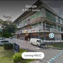 Retail Shop | Ground Floor | Penampang, Kota Kinabalu