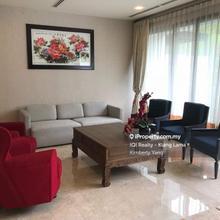 KH Villa, Kenny Heights Villa, Sri Hartamas