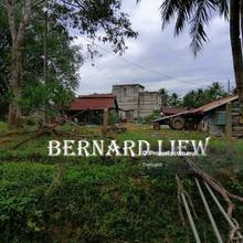 CHEAP*128 acres Roadside Bukit Selambau Agricultural Land FOR SALE, Selambau, Sungai Petani