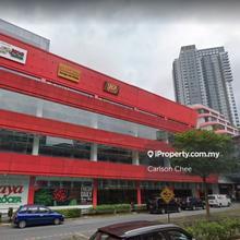 Sunway GEO Avenue, Bandar Sunway, Sunway GEO Avenue, Bandar Sunway, PJS 9, PJS9/1, Bandar Sunway