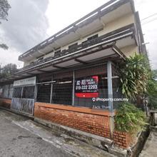 For Rent Ground Floor Shop Tuanku Antah Rahang Seremban , Rahang, Seremban