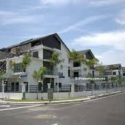The Pearl, Bandar Puteri Klang