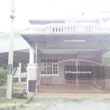 Taman Malim 2, Tanjong Malim, Perak, Tanjung Malim
