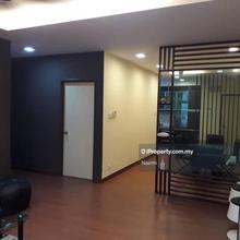 KB City Centre, Bandar Kota Bharu, Kota Bharu