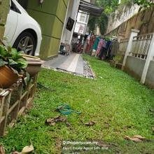 Riana Ukay, Ukay Perdana, Bukit Antarabangsa, Taman Melawati