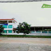LOT 144759 & LOT144760, BATU 3 JALAN GAMBANG, Kuantan