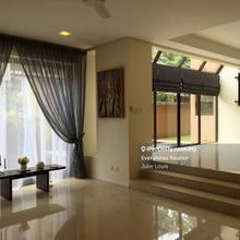 Bukit Kiara Residence, Sri Hartamas, Sri Hartamas