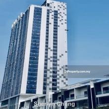 REVO Aurora Place, Bukit Jalil City, Bukit Jalil