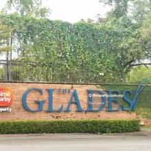 Bungalow The Glades Putra Height Puchong Selangor, Putra Heights