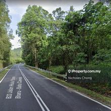GM 520, Lot 3048, Mukim Of Batu, District Of Gombak, Selangor, Gombak