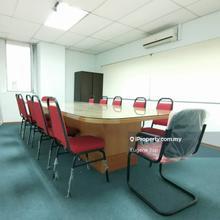 Medan Putra Business Centre,Menjalara,Kepong, Medan Putra Business Centre,Menjalara,Kepong, Kepong