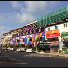 Melaka raya , Melaka raya , Melaka City