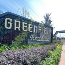 Greenfield Residence, Bandar Sunway