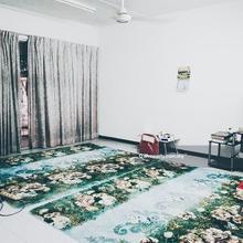 SS 7, Kelana Jaya