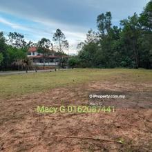 BUKIT KATIL, Melaka Tengah