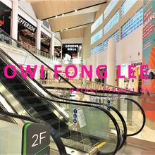 High Traffic Queensbay Mall (2nd Floor) Central Zone Value Invest Unit, Bayan Lepas