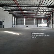 Good buy factory near Sungai petani , Kawansan industries , Sungai Petani