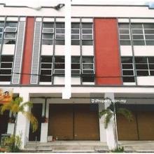 Pusat Perniagaan Lipis Jaya @ Kuala Lipis, Pahang, Pusat Perniagaan Lipis Jaya @ Kuala Lipis, Pahang, Kuala Lipis