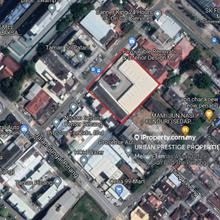 Jalan Patani , 1 Storey Warehouse/Factory With Build Up 7,000 sq.ft, Georgetown