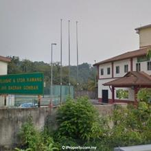 20 Acres Agricultural Land(Zoning for industrial and development)For Sale, Ayer Angel,Bandat Rawang, Gombak