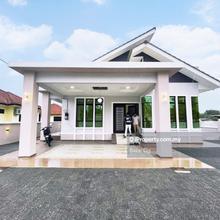 Banglo Mewah PCB Resort, Kota Bharu