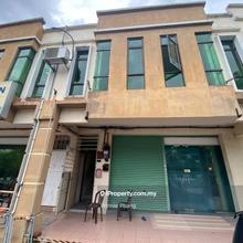 2 Storey Shoplot, Melaka, Melaka Tengah